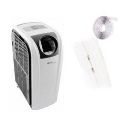 Klimatyzator przenośny Fral FSC 14.1 SC + uszczelnienie