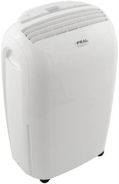 Osuszacz powietrza FRAL 20 LCD