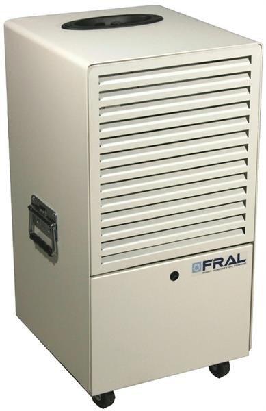 Osuszacz powietrza Fral FDNF33SH.1