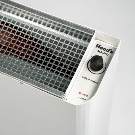 Oczyszczacz powietrza Wood's AL 310
