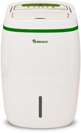 Meaco 20L LOW