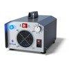 Dwuzakresowy generator Ozonu 10/20G-120