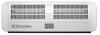 Kurtyna powietrzna Dimplex AC 3N