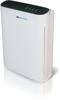 Oczyszczacz powietrza DESCON DEDRA DA-P055
