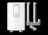 Ogrzewacz wody DCE 11/13 H + MEKD