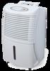 Osuszacz powietrza Chigo CBD-18H3E-CO9Z